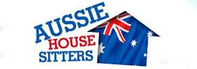 Aussie Housesitters Website