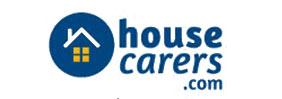 Housecarers Website