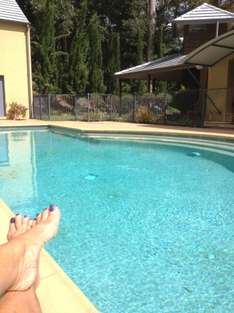 Compare House Sitting